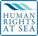 HR-AT-SEA