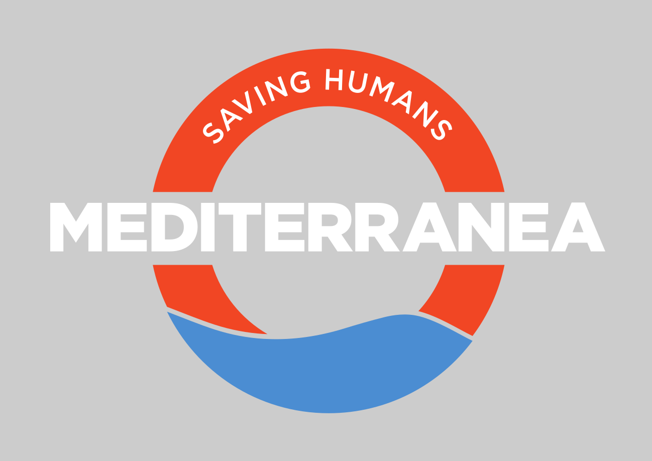 Mediterranea Logo