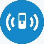 Alarm Phone Logo